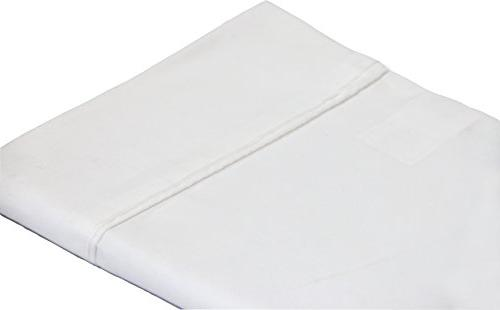 Glarea Pillow 12 Pack Microfiber Pillowcases for Allergy & Blissful Sleep