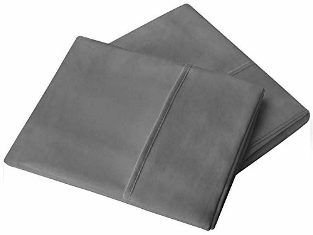 Utopia Pack Brushed Cover Double-Stitch