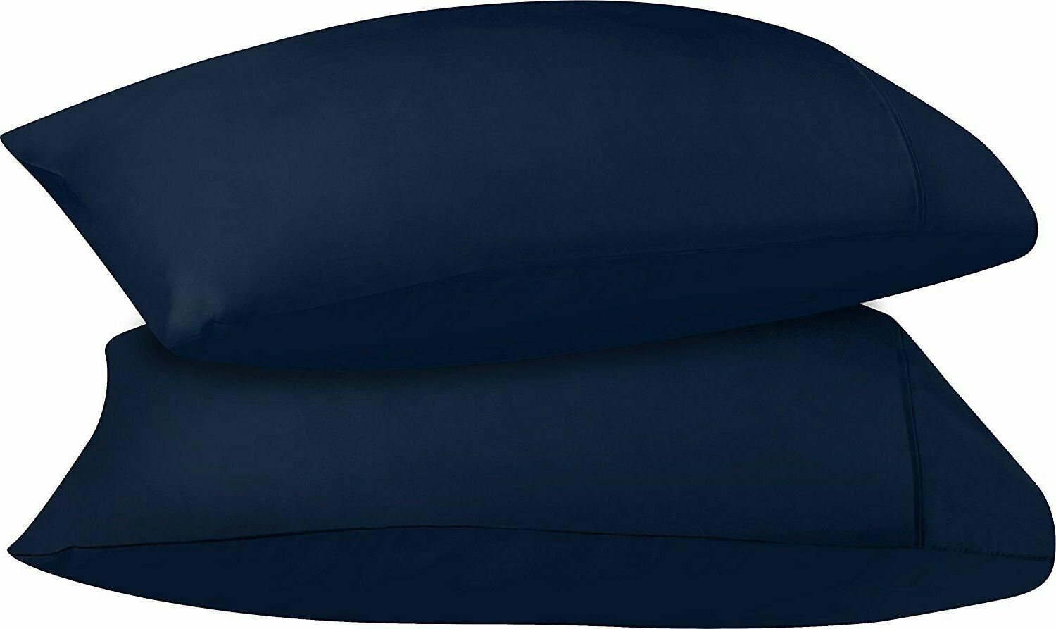 Utopia Pack, -Brushed Microfiber Pillow Covers