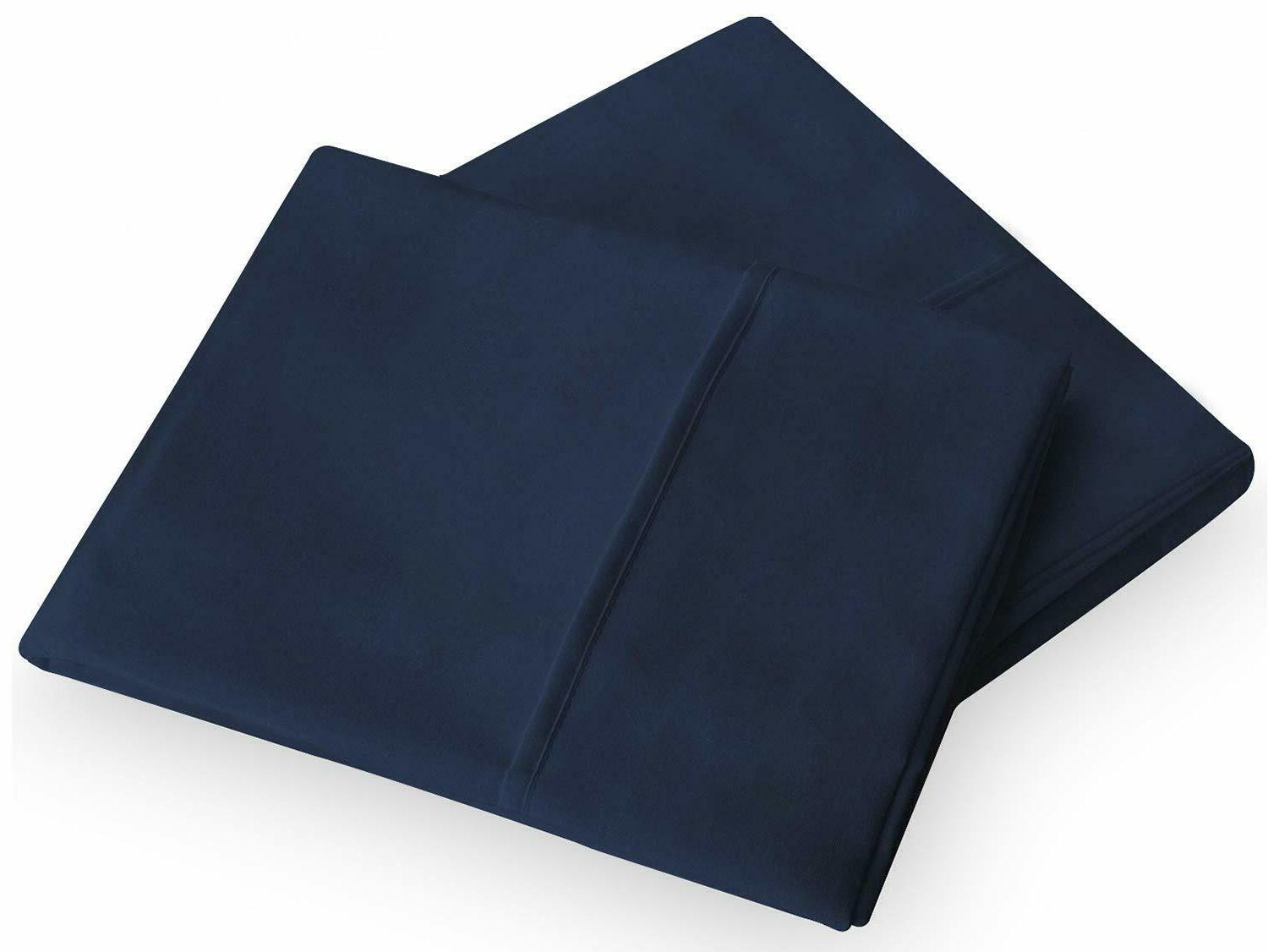 Utopia Pack, -Brushed Microfiber Covers