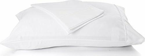 Pillowcases Microfiber Pc