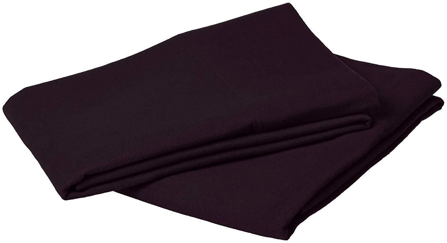 pinzon signature 190 gram cotton heavyweight velvet