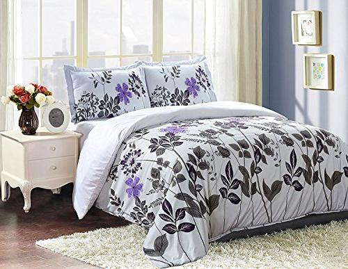 Utopia Bedding - Brushed - Comfortable, - Wrinkle, Fade Stain