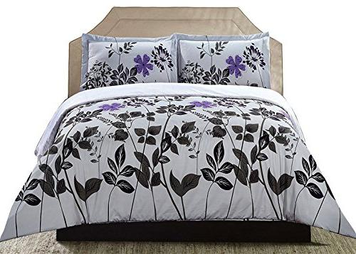 - - Soft Extremely Durable - Wrinkle, & Stain Resistant - Hotel Quality