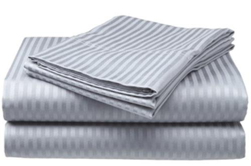 queen bed sheet set
