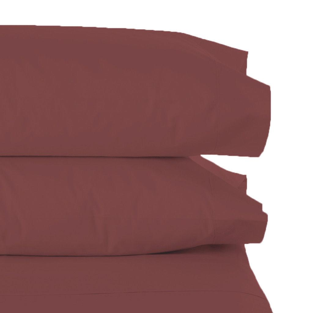set of 2 pillow cases super soft