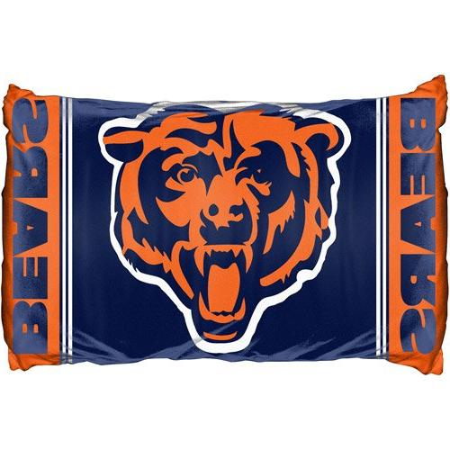 set two chicago bears reversible