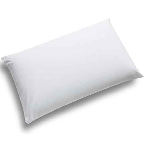 Fashion Chill Change Memory Foam Pillow, / Queen