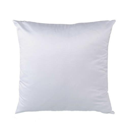 Nordic Marble 18 Cover Pillowcase