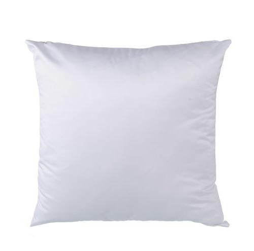 Nordic And White Inch Cushion Pillowcase