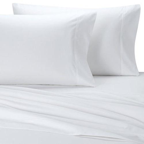 solid bed sheet set egyptian