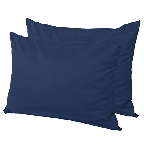 zippered pillow cases pillowcases covers