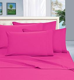 Elegant Comfort Best Seller Luxurious Pillowcases on Amazon