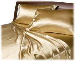 mk collection 2 king pillow