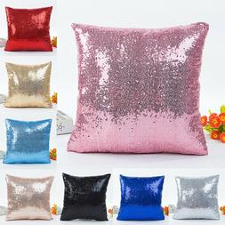 Fashion Pillow Covers Decorative Throw Cushion Pillow Cases