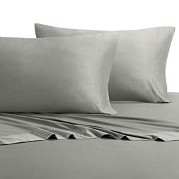 Royal Hotel Silky Soft Bamboo Standard-Pillowcases Cotton Sh