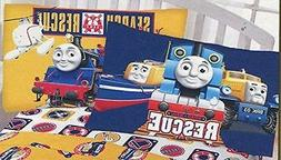 THOMAS the TANK & FRIENDS - 2 PACK PILLOWCASES PILLOW CASE S