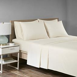 Comfort Spaces Ultra Soft, Thick & Durable - Microfiber Plus